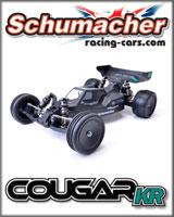 Schumacher RC Cars