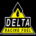 DELTA Racing Fuel