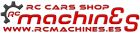 RCmachines