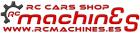 RCmachines