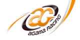 Agama