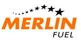 Merlin Fuel