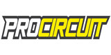 Procircuit